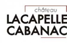 Chateau Lacapelle-Cabanac